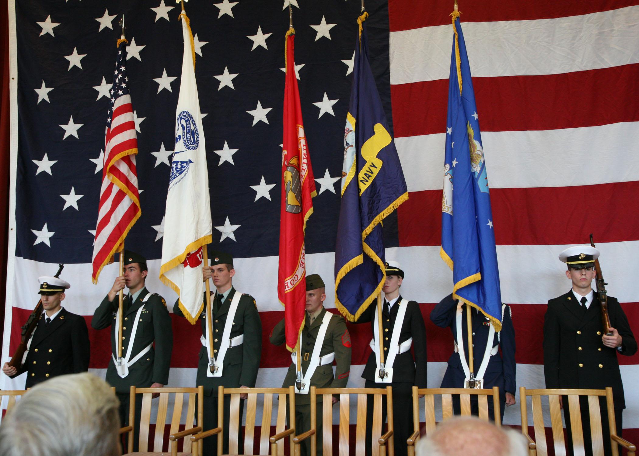 veteransday2016